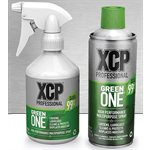 XCP™ GREEN ONE™ Lubricant